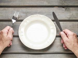Olomoucká charita vyhlašuje sbírku na obědy pro potřebné