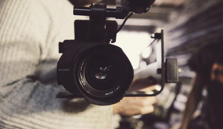 Fond kinematografie rozdělí mimořádně téměř sto milionů mezi zástupce filmového průmyslu