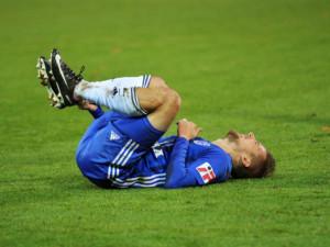 První přípravný zápas: Prostějov vypráskal Sigmu na svém hřišti 4:0