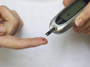 V roce 2030 by v ČR mohlo být až 1,3 milionu diabetiků