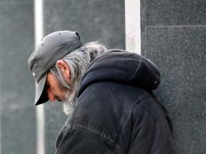 Charita Olomouc rozšiřuje služby své ordinace pro bezdomovce, získala dotaci