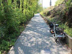 Policie žádá občany o spolupráci při objasnění dopravní nehody v Hlubočkách