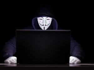 Dva roky od zavedení GDPR. Co obecné nařízení o ochraně osobních údajů reálně přineslo?