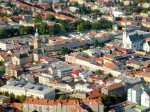 Hospodaření Prostějova loni skončilo schodkem 46 milionů korun