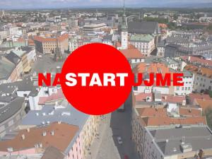 VIDEO: Olomoucké osobnosti vyzývají k podpoře místních podnikatelů