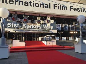 Karlovarský filmový festival se přesouvá do kin po republice. Nechybí ani olomoucký Metropol