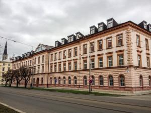 Olomoucký vrchní soud potvrdil 17 let za vraždu ženy v herně