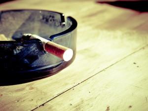 Další zdražování cigaret? Vláda má na stole návrh od ministerstva zdravotnictví