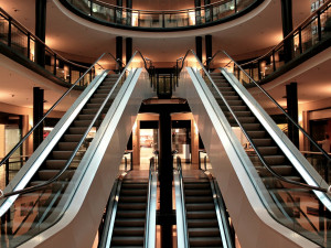V Přerově vznikne nové nákupní centrum s 30 prodejnami