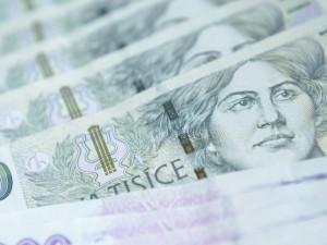 Žena z Bohuňovic naletěla podvodníkovi. Z firemního účtu mu poslala téměř čtvrt milionu