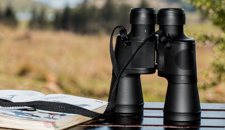 Meopta-optika propustí dalších 200 pracovníků. Celkově 400