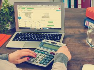 Daně z nemovitých věcí musí být zaplaceny do dneška. V některých případech lze placení odložit