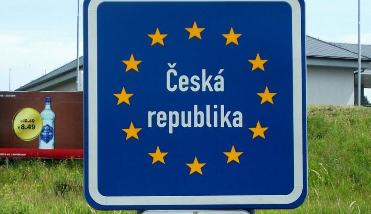 Od poloviny června budou moci Češi volně cestovat do většiny Evropy