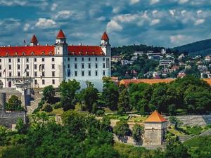 Dnes se už bez omezení může na Slovensko