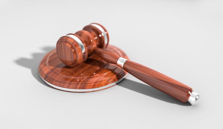 U soudu probírali odposlechy z kauzy Vidkun, stěžejní část důkazů