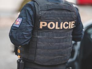 Policisté navrhli obžalovat matku zavražděné dívenky z Přerova. Hrozí ji výjimečný trest