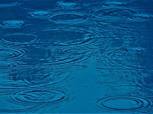 První stupeň povodňové aktivity přetrvává už pouze na potoce Brodečce