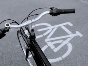 Prostějov a Vrbátky spojí čtyřkilometrová cyklostezka