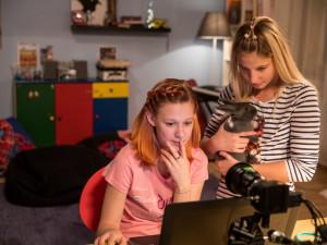 Film V síti o sexuálním obtěžování dětí má necenzurovanou verzi
