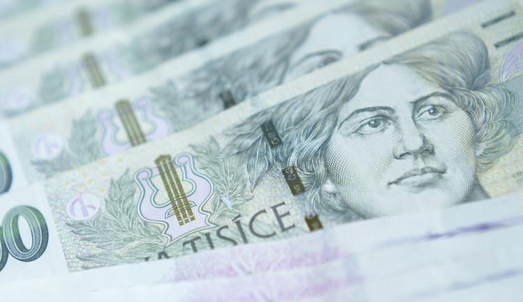 Dotaci na výměnu kotle získalo 5500 žadatelů. Od roku 2016 se v kraji rozdělilo 589 milionů korun