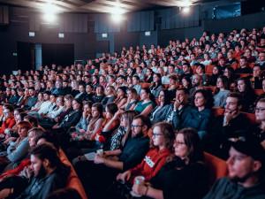 Projekt Film Naživo uvede v olomouckém Metropolu a prostějovském Metru 70 přímé přenosy divadelních her