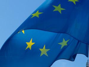 Průzkum: V Česku klesla spokojenost s členstvím v EU. Může za to i pandemie