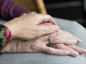 Hejtmanství Olomouckého kraje se v tomto roce  zaměří na podporu paliativní péče