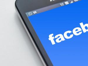 Facebook zkoumá stav malých podniků po pandemii nového koronaviru