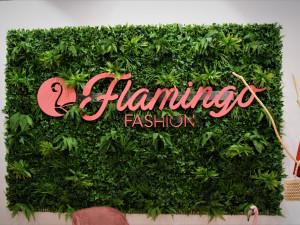 Móda z jižních zemí Evropy přímo v centru Olomouce. Butik Flamingo otevřel svoji třetí pobočku v Galerii Šantovka
