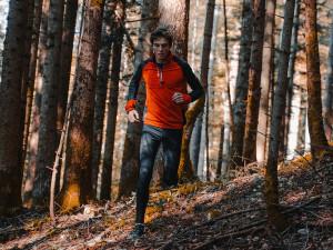 VKoutech nad Desnou odstartuje jeden ze závodů běžeckého seriálu 7 pohoří