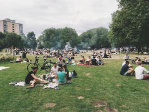 Hudební léto na přerovských hradbách bude kratší, ale nezruší se