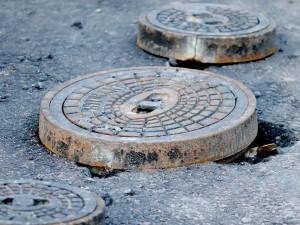 Vodovody a kanalizace budou na Šumpersku provozovat města a obce