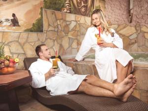 Liberecký Wellness Hotel Babylon zve k pobytu. Nejvýhodnější je rezervace napřímo, zdůrazňuje