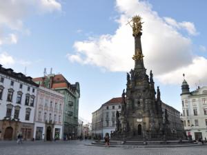 Olomoucký kraj zvyšuje investice do cestovního ruchu, loni investoval 380 milionů