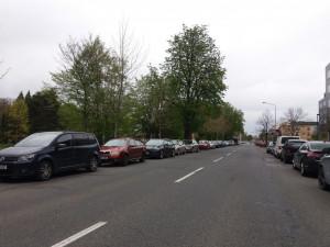Olomouc se chystá na změnu parkovacího systému. Rozšíří se placená zóna?