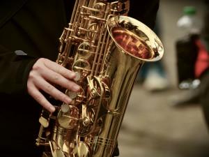 Kvůli koronaviru vystoupí na letošním jazzovém festivalu v Přerově především tuzemští umělci