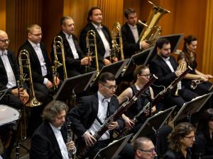 Moravská filharmonie Olomouc na čtvrtek chystá online koncert Zvuky21.století