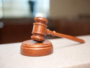 Zákon o hromadném řízení pomůže tisícům spotřebitelů