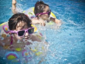 Zažijte aquapark jinak: V šumperském Aquacentru se dnes podíváte i do sklepa