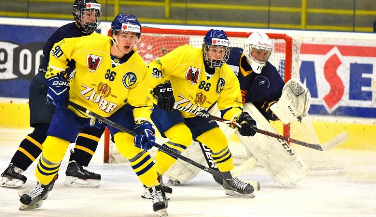 Všichni hráči hokejového týmu Přerov jsou v karanténě, nestihnou tak sobotní start nové sezóny