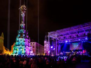 V Olomouci v sobotu začaly národní Dny evropského dědictví. Otevírají stovky památek i historických budov