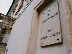 Univerzita Palackého nabídla studentům z Běloruska mimořádná stipendia