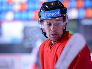 Případný hokej bez lidí? To by bylo na ho***, tvrdí Nahodil. Jak to je s marody?