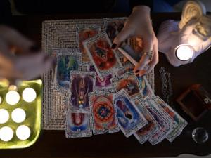 Tajemství silné imunity nebo očistná meditace? Astrovíkend v Olomouci nabídne řadu přednášek a workshopů