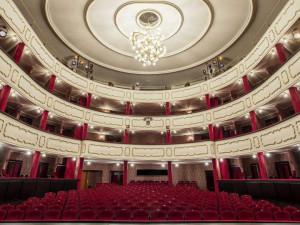 Moravské divadlo Olomouc musí kvůli nařízení znovu odložit premiéru opery Fidelio