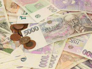 Důvěřivá žena poslala neznáménu muži, který se vydával za lékaře téměř dva miliony korun