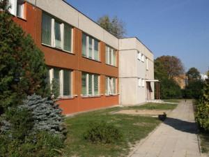 Azylový dům pro ženy a matky s dětmi se rozšíří o čtyři nové pokoje