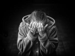 Domov pro seniory v sobotínské diakonii je v izolaci