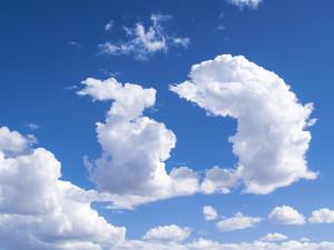 Lepší ovzduší? Podle meteorologů přispělo počasí i nouzový stav