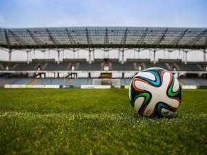 Vláda schválila program na podporu sportu, připraveno je 500 milionů korun